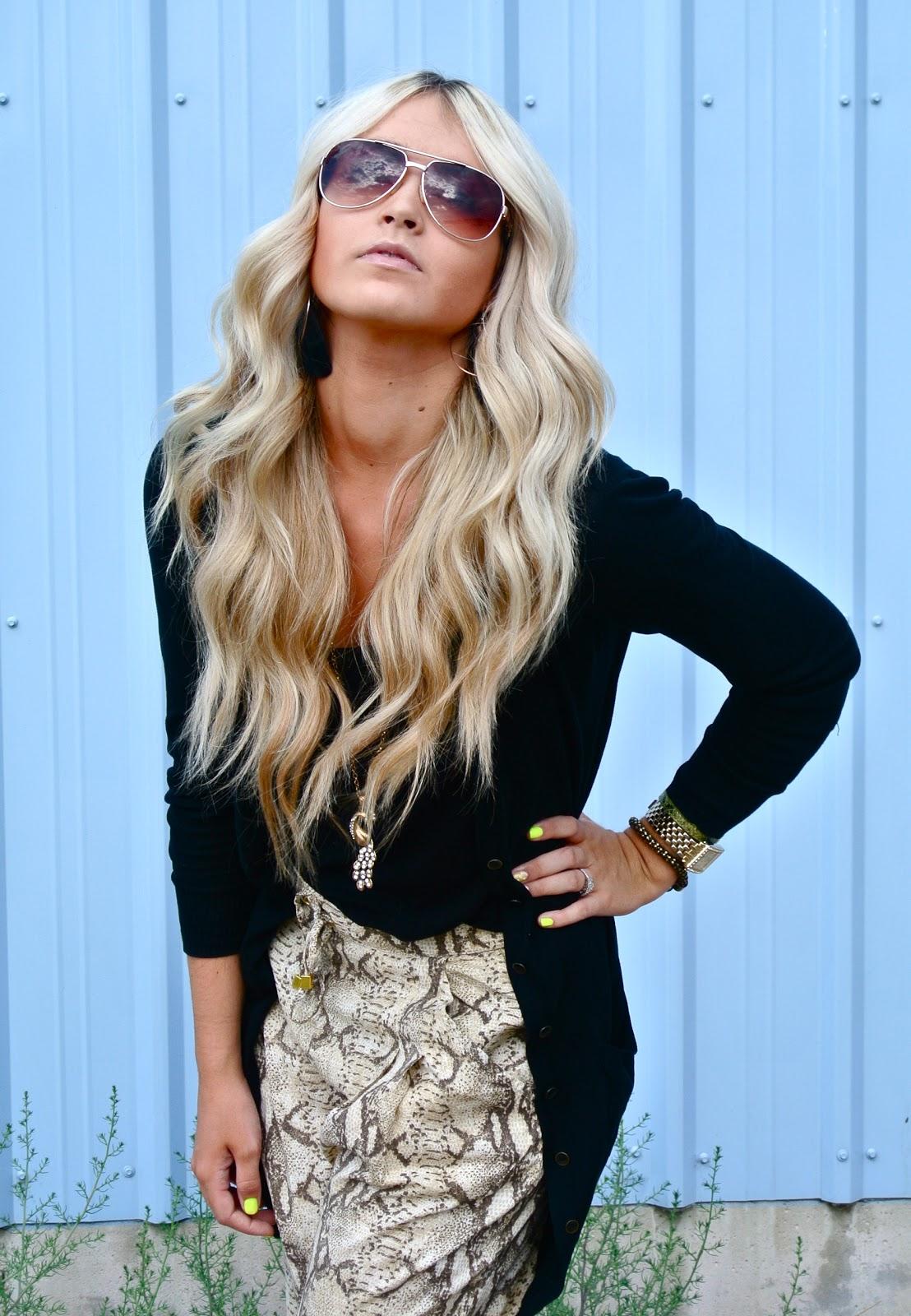Татьяна лютаева девушки блондинки с длинными волосами триникси